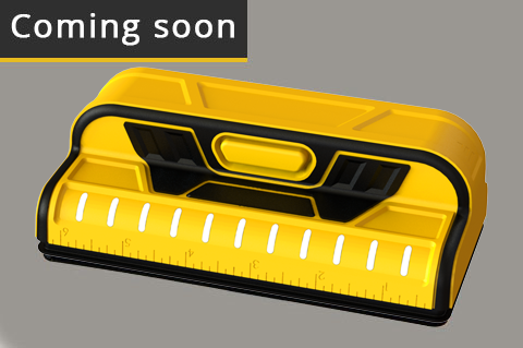 coming-soon-t11-updated-2