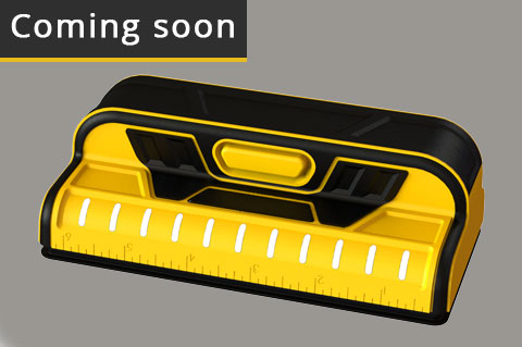 t-11-coming-soon